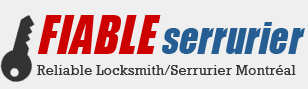 Serrurier montreal reliable locksmith for Serrurier montreal